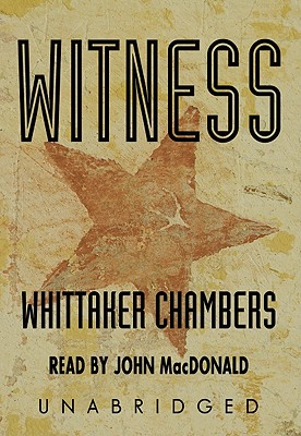 Image for Witness  Part 2