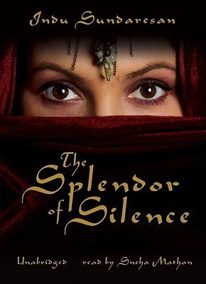 Image for The Splendor of Silence