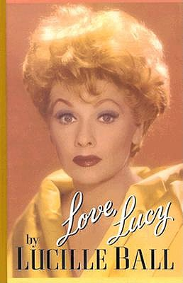 Image for Love, Lucy