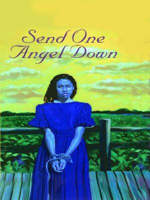 Image for Send One Angel Down