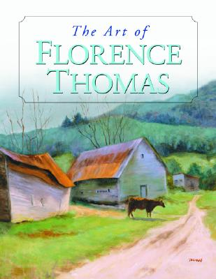 Image for The Art of Florence Thomas