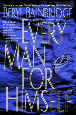 "Image for ""Every Man for Himself (Bainbridge, Beryl)"""