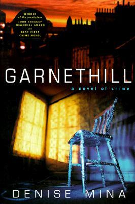 Image for Garnethill