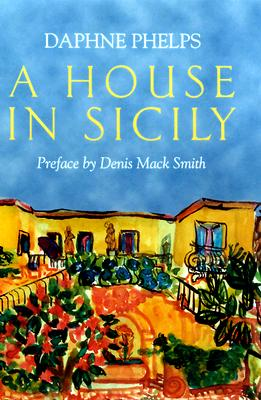Image for A House in Sicily