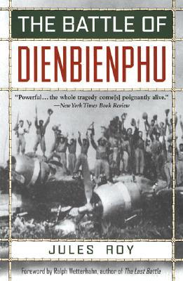 Image for The Battle of Dienbienphu