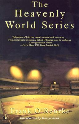 Image for The Heavenly World Series