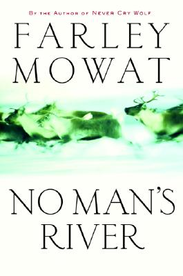 Image for No Man's River