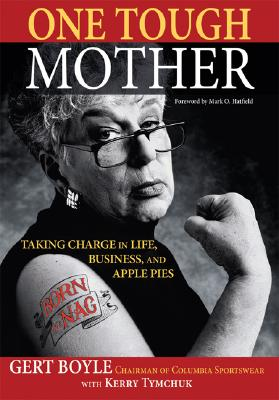 Image for One Tough Mother