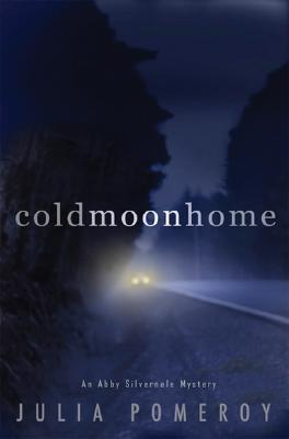 Image for Cold Moon Home