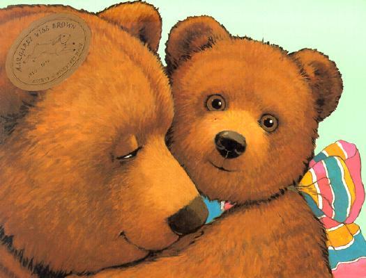 Image for Love Songs of the Little Bear Friendship Box