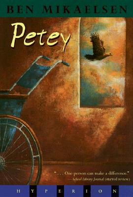 Image for Petey