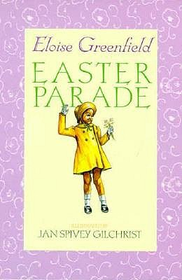 Image for Easter Parade