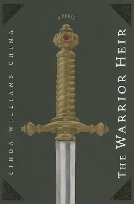 The Warrior Heir, Cinda Williams Chima