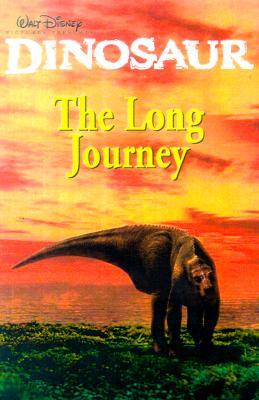 Image for Dinosaur: Zini's Big Adventure
