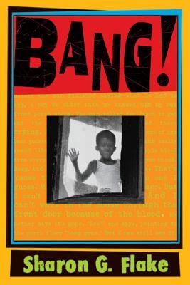 Bang!, Flake, Sharon