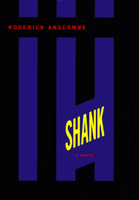 Image for Shank