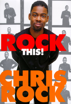 Image for Rock This!