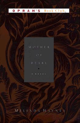 Image for Mother of Pearl (Oprah's Picks)