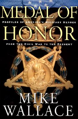 Image for Medal of honor
