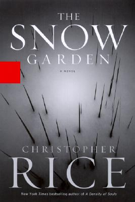 Image for The Snow Garden: A Novel