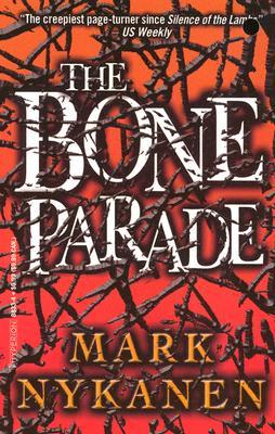 Image for Bone Parade