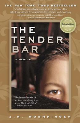 Image for The Tender Bar: A Memoir