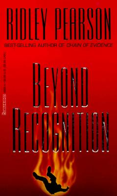 Image for Beyond Recognition