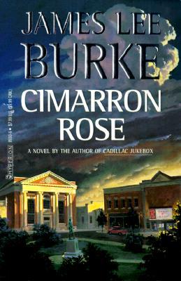 Image for Cimarron Rose