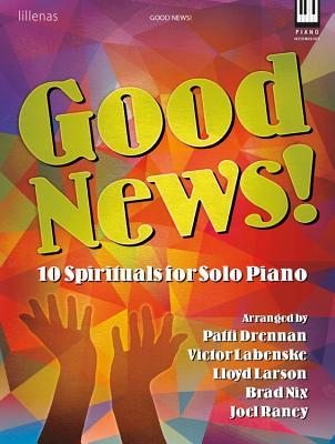 Image for Good News!