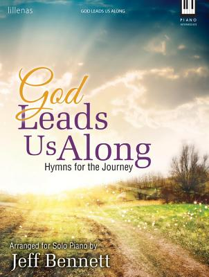 Image for God Leads Us along: Hymns for the Journey