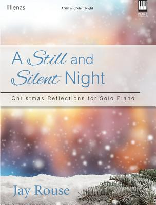 Image for A Still and Silent Night