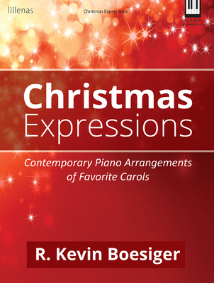 Image for Christmas Expressions