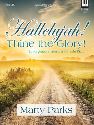 Image for Hallelujah!