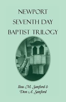 Image for Newport Seventh Day Baptist Trilogy