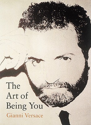 Image for The Art of Being You