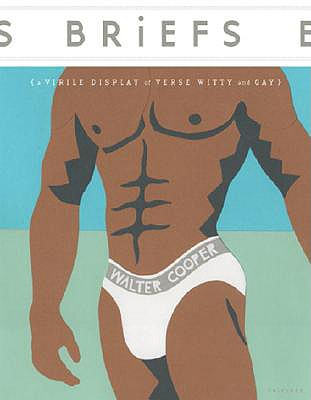 Briefs: A Virile Display of Verse Witty & Gay, Walter Cooper