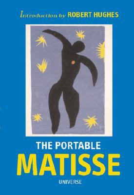 Image for The Portable Matisse (Portables)