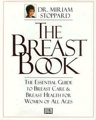 Image for BREAST BOOK