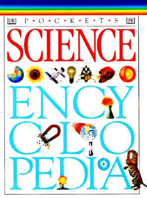 Image for Science Encyclopedia (Pocket Guides)