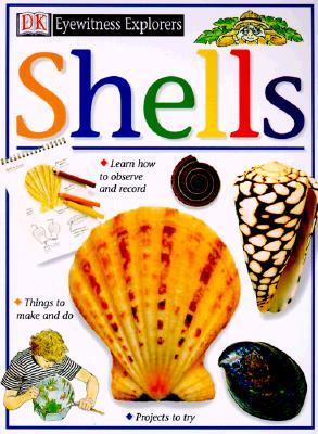 Image for SHELLS