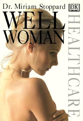 Image for WELL WOMAN