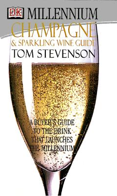 Image for Millennium Champagne and Sparkling Wine Guide