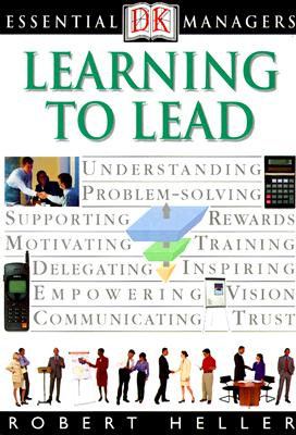 Image for Essential Managers: Learning To Lead