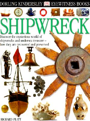Image for SHIPWRECK