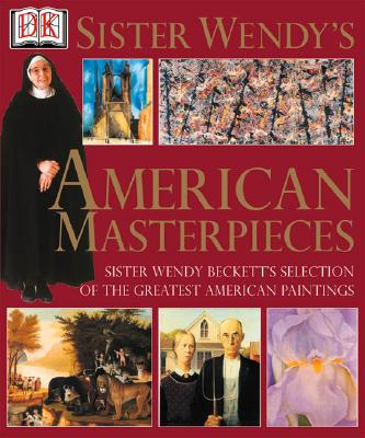 Image for AMERICAN MASTERPIECES
