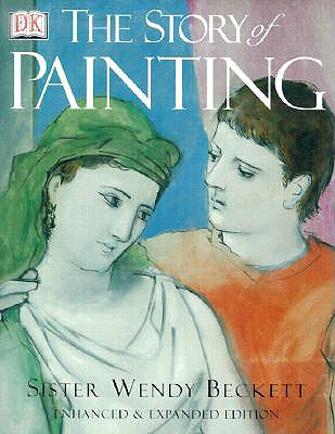 Image for Sister Wendy's Story of Painting (Enhanced and Expanded Edition)