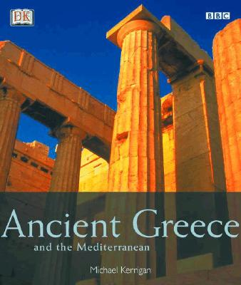 Image for Ancient Greece and the Mediterranean
