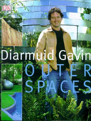 Image for OUTER SPACES