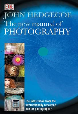 Image for The New Manual of Photography