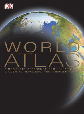 Image for World Atlas